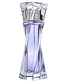 Hypnôse Eau De Parfum Fragrance Collection