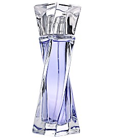 Lancôme Hypnôse Eau De Parfum Fragrance Collection