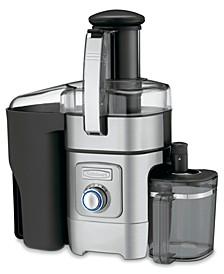 CJE-1000M Juice Extractor