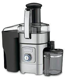 Cuisinart CJE-1000M Juice Extractor