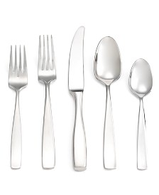 Yamazaki Flatware 18/10, Belgrove 65 Pc Set, Service for 12