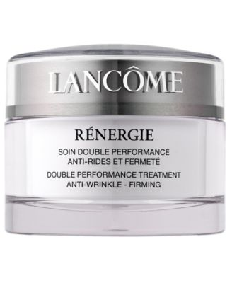 Rénergie Eye Anti-Wrinkle Cream, 0.5 Fl. Oz.