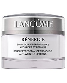 RÉNERGIE Anti-Wrinkle and Firming Collection