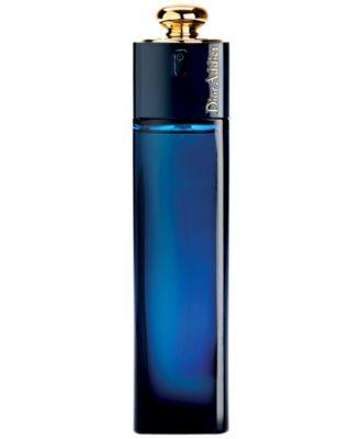 Addict Eau de Parfum, 1.7 oz.