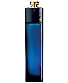 Dior Addict Eau de Parfum, 1.7 oz.