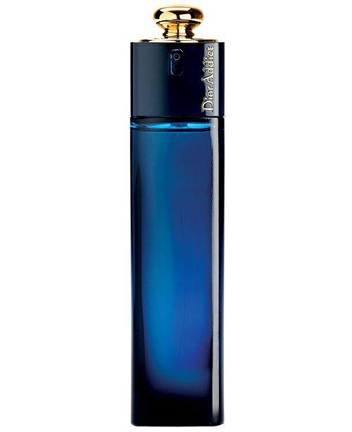 dior addict eau de parfum 1 7 oz reviews all perfume. Black Bedroom Furniture Sets. Home Design Ideas