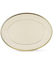 Lenox Eternal Platter