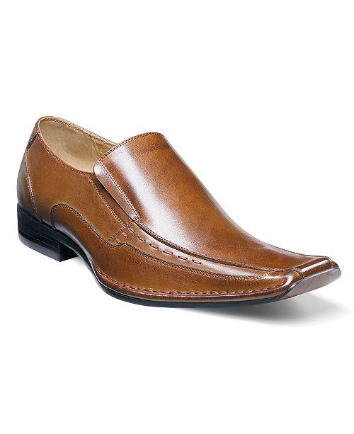 MocassinsCommentaires Chaussures Homme Adams Homme Stacy Toutes Cognac Templin UpzVGqMS