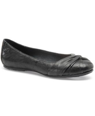 Born Shoes for Women - Macy's