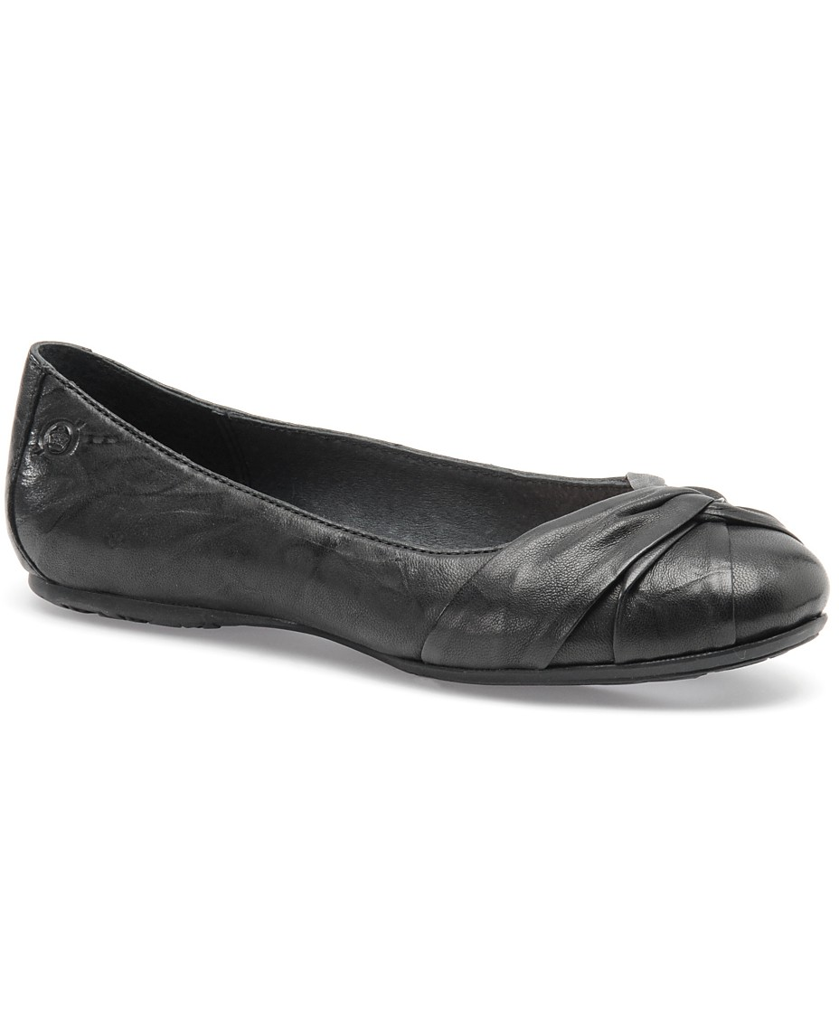 e0bf9562d Born Lilly Flats, Created for Macy's