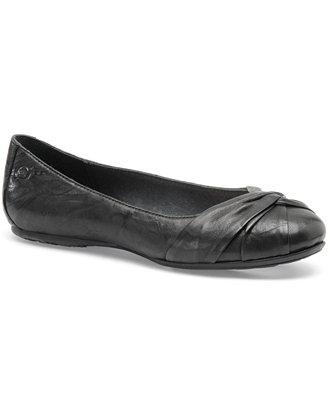 Macys Womens Born Shoes