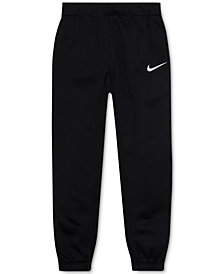 Nike Therma Pants, Little Girls
