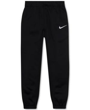 Nike Therma Pants, Little...