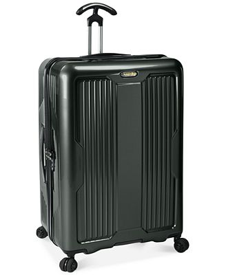 Traveler's Choice Prokas Ultimax 29\\\