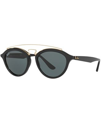 Ray-Ban Sunglasses, RB4257 53