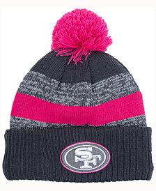 New Era NFL BCA Sport Knit Hat