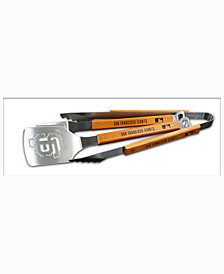 Sportula San Francisco Giants 3-Piece Grilling Set