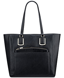 Nine West Addi Tote