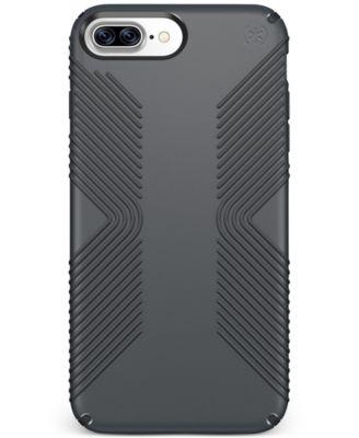Presidio Grip iPhone 7 Plus Case