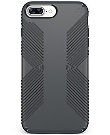 Speck Presidio Grip iPhone 7 Plus Case