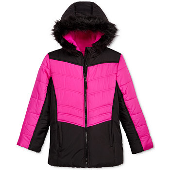 Macy's President Day Sale: Kids Jacket on Sale Up to 80% off
