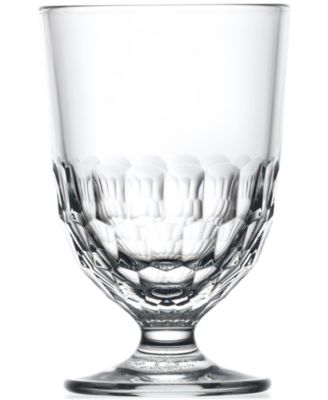 La Rochere Artois 6-Pc. Wine Glass Set