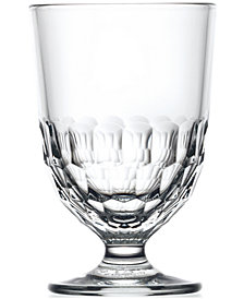 La Rochere Artois 6-Pc. Wine Glass Set