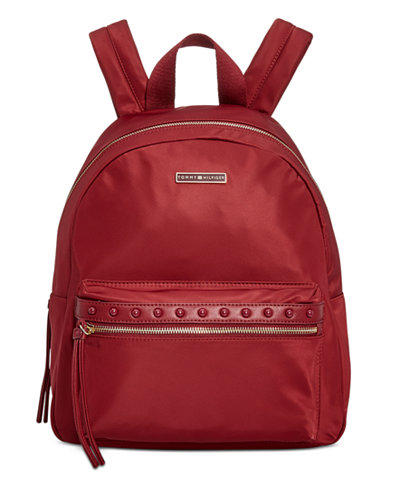 Tommy Hilfiger Corinne Dome Backpack