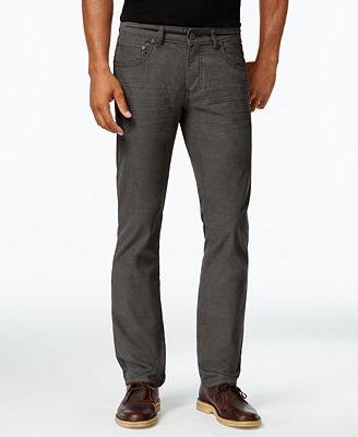 mens corduroy pants - Shop for and Buy mens corduroy pants Online