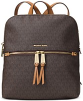 473e1aa463c8 michael kors backpack - Shop for and Buy michael kors backpack ...