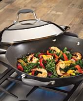 Cookware Pots Amp Pans Sets Macy S