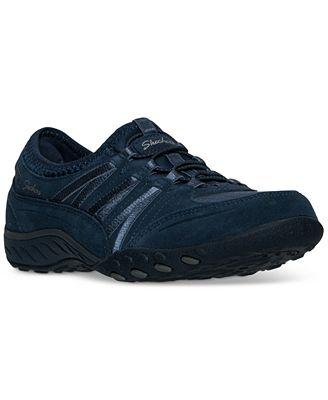 Skechers Chaussures Moneybags Skechers