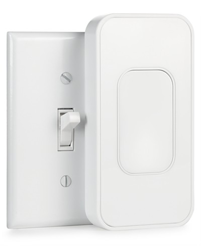 Switchmate Toggle Switch Lighting Contol