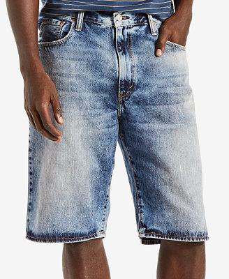 Designer Mens Jeans Clearance