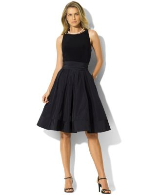 Cocktail Dresses - Macy's
