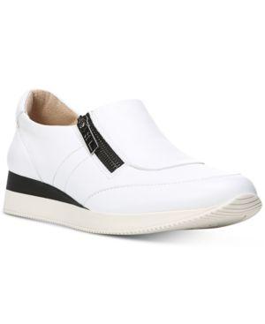 Naturalizer Jetty Sneakers Women