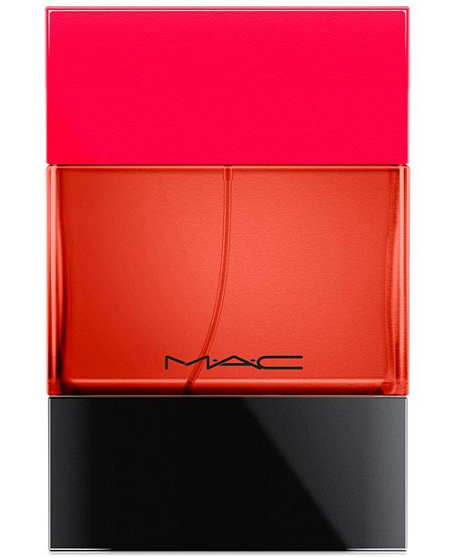 MAC Shadescents Perfume - Lady Danger