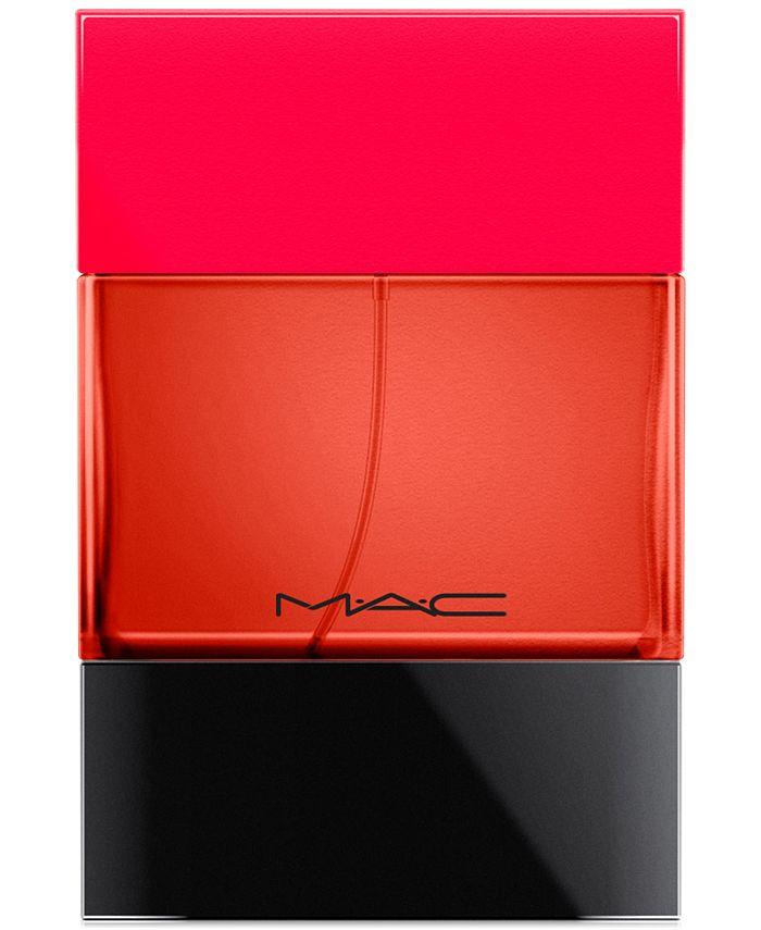 MAC - Shadescents Perfume - Lady Danger