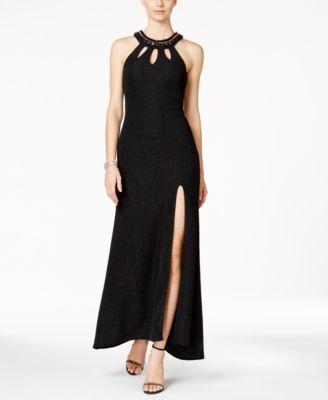 Arden b prom dresses for petites