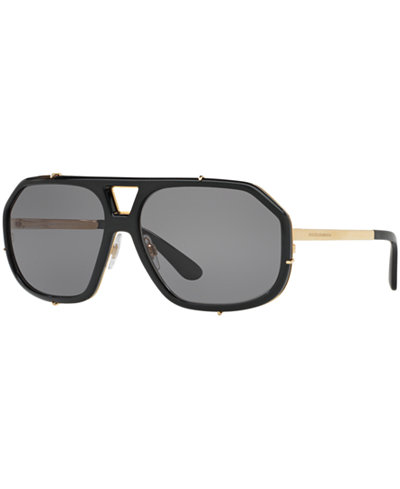 e42110438d20 Dolce Gabbana Prescription Glasses Mens