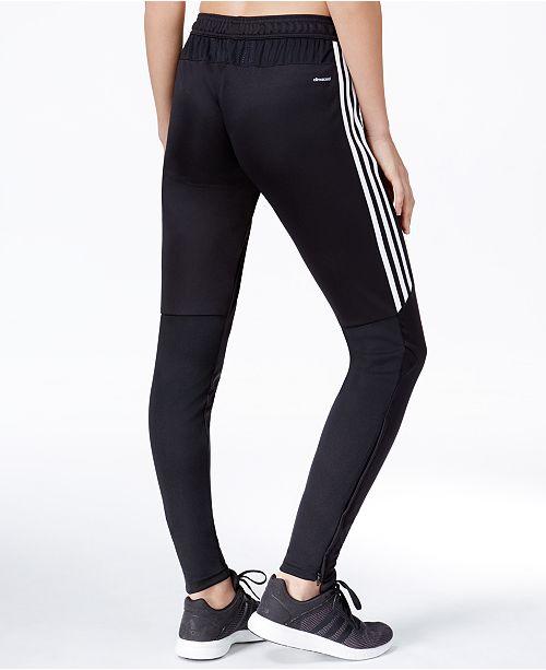 Climacool Pantsamp; Reviews Tiro Soccer Adidas Leggings Nvym80wnO