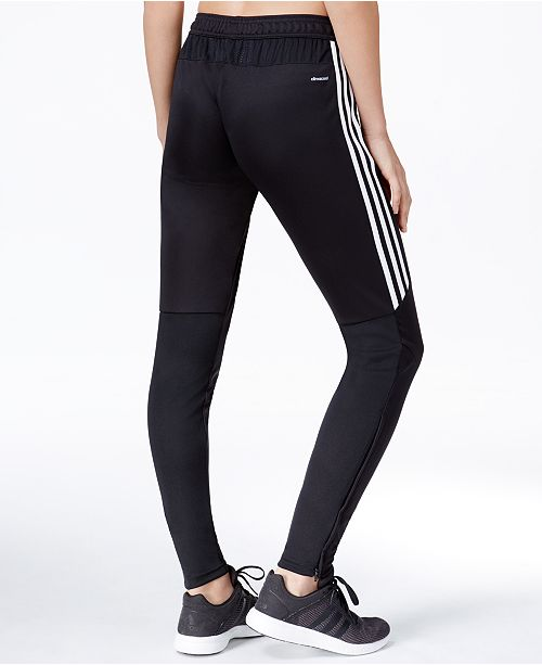 a56de4302 adidas Tiro ClimaCool Soccer Pants & Reviews - Pants & Capris ...