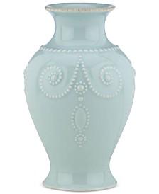 Lenox French Perle Bouquet Vase