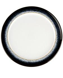 Dinnerware, Halo Wide Rim Tea Plate