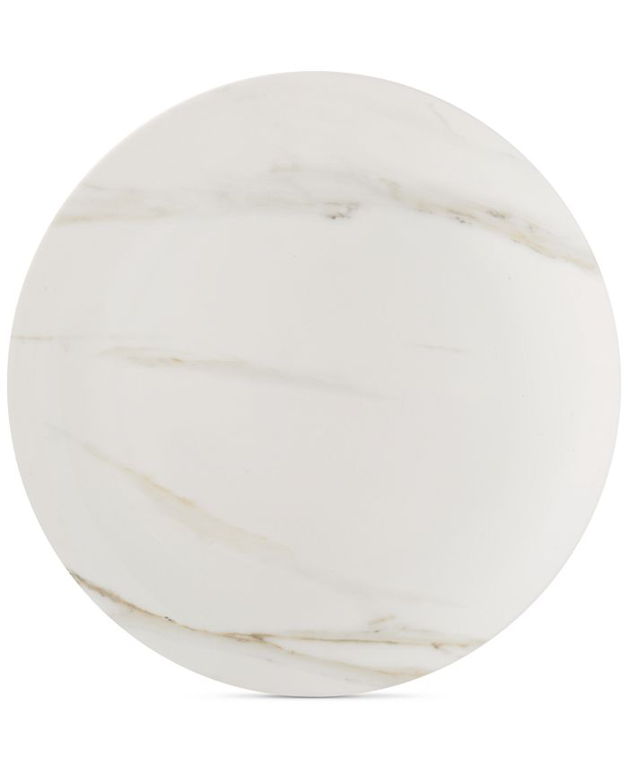 Vera Wang Wedgwood - Venato Imperial Collection Dinner Plate