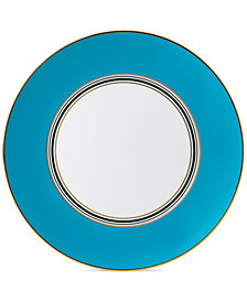 Wedgwood Vibrance Collection Salad Plate