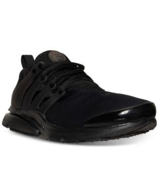 Nike Presto: Shop Nike Presto - Macy's