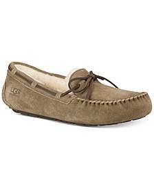 Men's Olsen Slippers