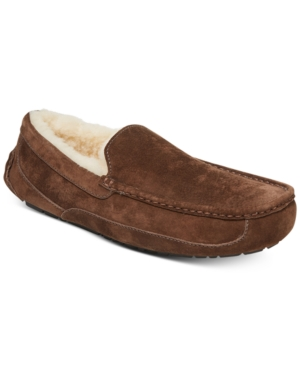 6def97079c6b Ugg - 90 offers from  44.95
