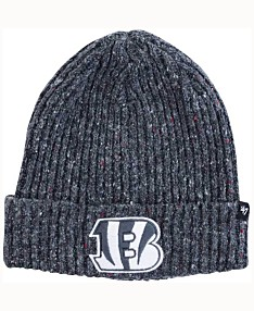 8325090aa Cincinnati Bengals NFL Fan Shop: Jerseys Apparel, Hats & Gear - Macy's